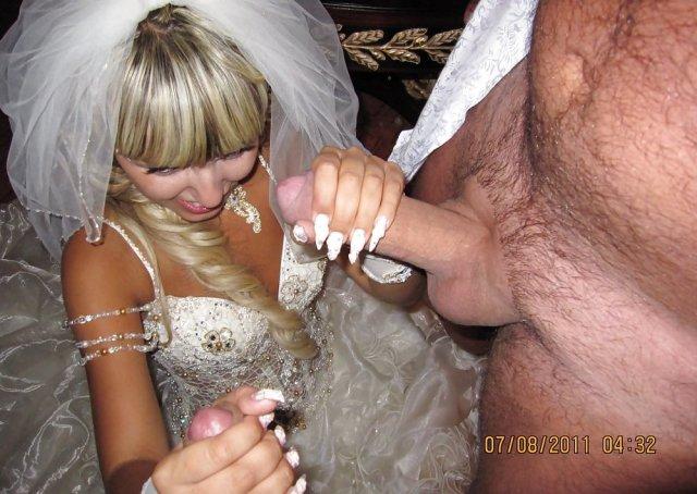 Порно Рассказы Онлайн Невесты