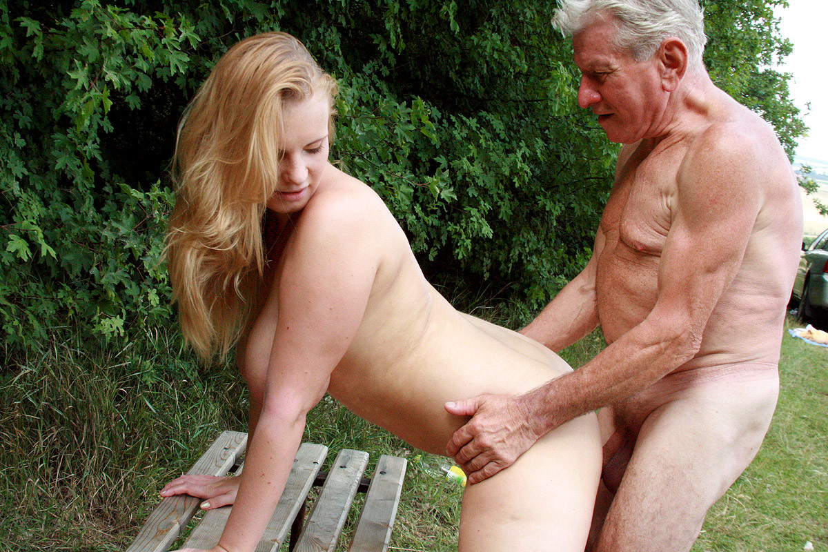 old-sex-site-amateur-grop-sex